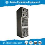 Trade Show 400, 000 BTU Air Conditioner Refrigerante R22
