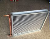 Wood -Furnace Finned Coil Heat Exchanger