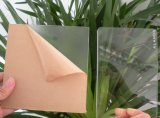 Clear Acrylic Plastic Orgnic Glass Sheet
