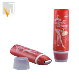 D50mm Stainless Massage Head Tube for Body Massage Products