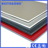 3mm Wooden Aluminum Composite Panel for Interior Kichten