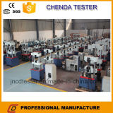 100kn-1000kn Hydraulic Universal Testing Machine From Chinese Factory