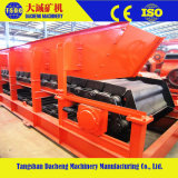 Bl 1240 High Capacity Heavy Duty Apron Feeder