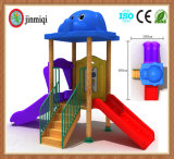 Playground Equipment,Kids Playground,Outdoor Equipment (JMQ-1218A)
