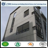 Exterior Wall Paint Free Board for Office Building
