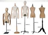 Tailor Mannequins, Dress Forms