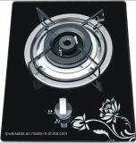 Single Burner Gas Stove (JZ(Y. R. T)-A01)