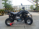 High Quality 4-Stroke ATV (AT1506)