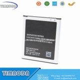Original for Samsung Galaxy Core Prime G360 G3608 G3606 G3609 Battery