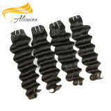 Wholesale Cheap Price 100% Malaysian Virgin Human Hair Extentions