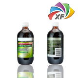 The Chlorophyll Oral Liquid of Healthy Care