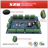 Professional Pulse Version Handheld PCBA Board Provider