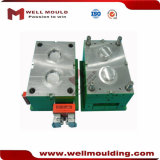 Plastic Injection Mold, Cheap Plastic Injection Mould From Well Mould
