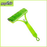Easy Use Household Handheld Spray Window Squeegee Cleaner