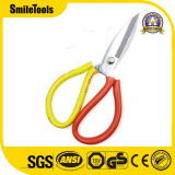 Professional Stainless Steel Blade Wholesale Household and Tailor Scissors