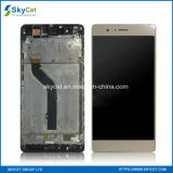 100% Working LCD Display for Huawei P9 Lite LCD Screen