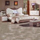 Bedroom Furniture Set with Antique Bed for Home Furniture (6613)