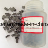 Jx Style Tungsten Carbide Saw Tips