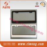 Blank License Plate Frame Wholesale