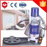 600kg 1p Automatic Door Operators Type Roller Shutter Motor Seller