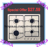 Zerra Appliance Special Offer Gas Stove (JZS3511)