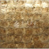Hot Sale Mother of Pearl Mosaic Tile Building Material