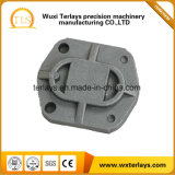 Good Quality Aluminum Die Casting Part for Machinery Parts