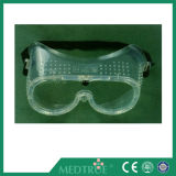 Ce&ISO Approved Breathable Anti-Fog Goggle (MT59523101)