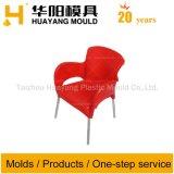 Furniture moulds