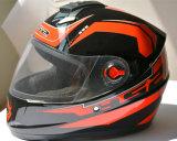 Cheaper Price Full Face Motorcycle Helmet