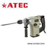 Multi-Function Power Tools Electric Hammer Drill, Rotary Hammer (AT6355)