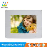 Promotion Gift 8 Inch Digital Photo Frame Remote Control (MW-0810DPF)