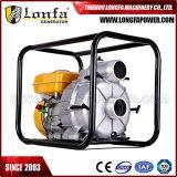 3inch Slush Pump Self Priming Sewage Electric Water Pump