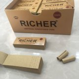 Customized Cigarette Filter Tips with FDA Certificate