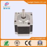 Mower 42mm 24V 36V 48V 4000rpm Electric Brushless DC Motor