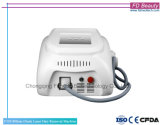 Wholesale Pain Free 808nm Diode Laser Hair Removal Machine