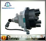 Auto Spare Parts Car OEM 22100-1W601 Distributor for Nissan Pathfinder 3.5L