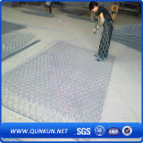 45mmx45mm Mesh Size Chicken Hexagonal Wire Mesh with Factory Price