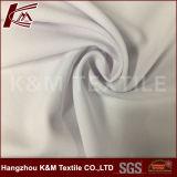 Twill Four Way Stretch Fabric 97% Polyester 3% Spandex