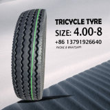 Tricycle Motorcycle Tyre 400-8