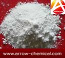 Zinc Oxide CAS No 1314-13-2