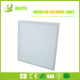 High Performance Cost Ratio LED Panel Light 40W High Efficiency 130lm/W