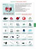 168f/Gx160 2kw Petrol Generator Accessories