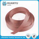 Wholesale Decorative Satin Organza Ribbon for Party