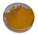 Basic Yellow 2 / Basic Auramine O