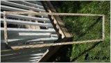 Sailin Hexagonal Wire Cloth for Docking Netting