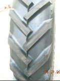 Agricultural Tyre, 14.9-24 Irrigation Tyre