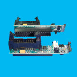 Flora Lj320p Lj3208p Printhead Transfer Card/Rtz Pq512 Connect Board V1.3