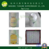 Amitraz (95%TC, 98%TC, 12.5%EC, 20%EC)