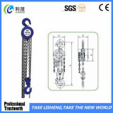 2015 Hot Sell Sk Chain Block